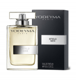 YODEYMA Paris Stylo Men EDP 100ml - CH Men od Carolina Herrera