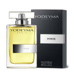 YODEYMA Power EDP 100ml - 1 Million od Paco Rabanne