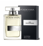 YODEYMA Paris Ice Pour Homme EDP 100ml - Dior Homme Cologne od Christian Dior