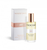 YODEYMA Paris Iris 15ml -  Alien od Thierry Mugler