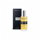 YODEYMA Paris Magnétisme 15ml - The Scent for Him od Hugo Boss