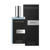YODEYMA Paris Résolu 50 ml - Y od Yves Saint Laurent