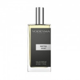 YODEYMA Paris Metal Sport 50ml - Allure Homme Sport od Chanel
