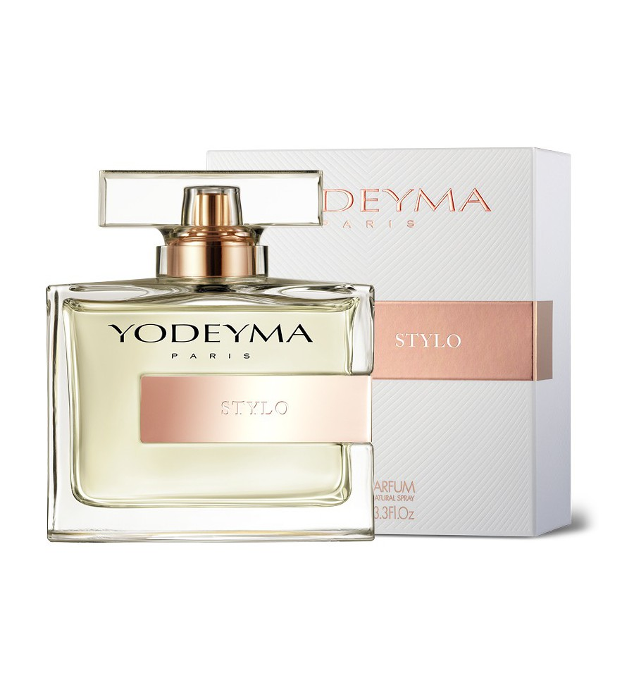 YODEYMA Paris Stylo EDP 100ml - CH od Carolina Herrera