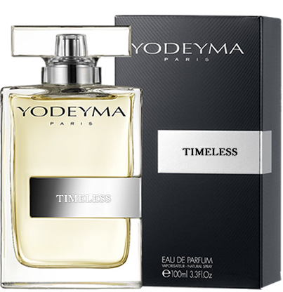 YODEYMA Paris Timeless