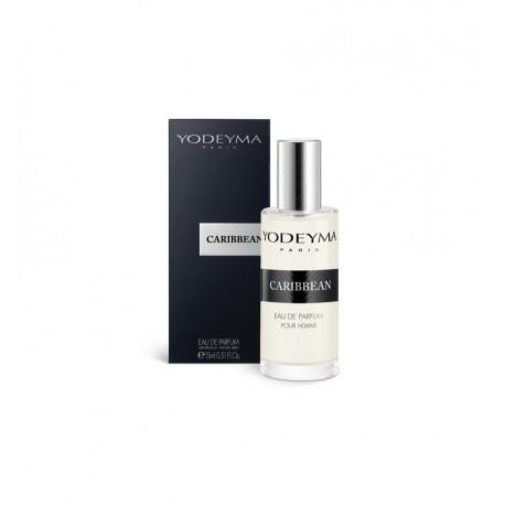 8df6e07c3d Yodeyma Paris - oficiálny predajca parfumov - NAJ ceny