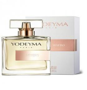 YODEYMA Paris Miseho EDP Flower od Kenzo 100ml dámsky parfum