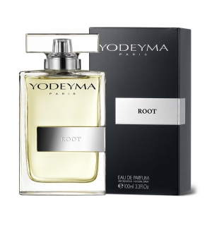 YODEYMA Paris  Root 15ml