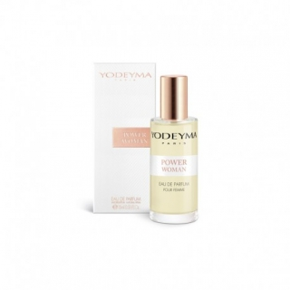 Yodeyma Paris Power Woman 15ml