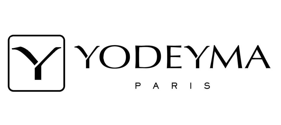 yodeyma paris