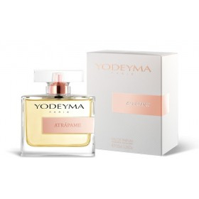 YODEYMA Paris Atrápame EDP 100ml  - Amor Amor od Cacharel