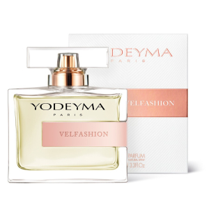 YODEYMA Paris Velfashion EDP 100ml - Allure od Chanel